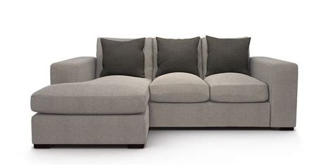 sofa configurator 21 best images about living room sofas on pinterest grey