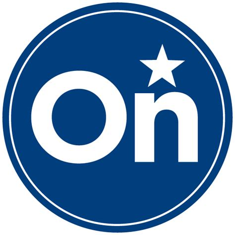 connected journey experience onstar