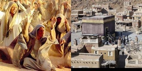 film seperti nabi nuh muhammad messenger of god film termahal tentang sang