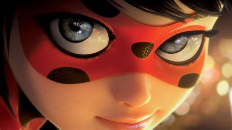 imagenes de lady bug para fondo de pantalla fondos de pantalla de prodigiosa ladybug wallpapers hd gratis