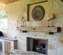 antique wood rustic fireplace mantles reclaimed timber