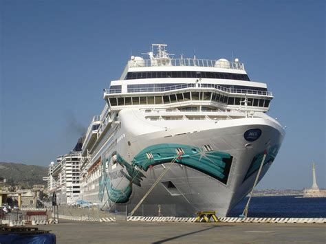rome cruise port to airport rome transfer from airport or cruise ship port