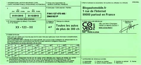Versicherung Auto Garage by Motor Insurance Assurance Voiture Macif