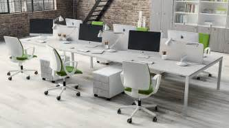 Office Seating Chairs Design Ideas Home Office Modern Contemporary Desk Furniture Ideas For In The Where To Idolza