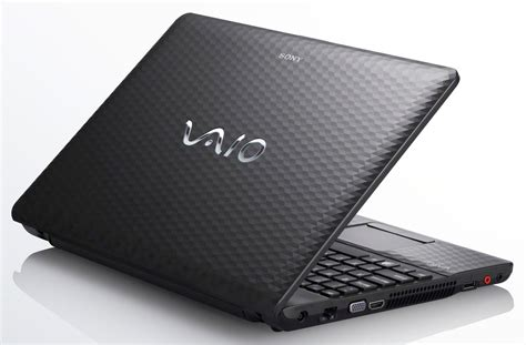 Kipas Laptop Sony Vaio best deals for u