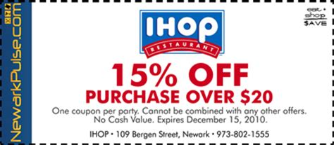 Ihop Gift Card Promotion Code - ihop printable couponsihop couponsihop menu codes coupon printable ihop coupons 5