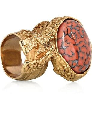 I Ring Iring Stitch I Ring Limited Edition 101 gifts for all ages and all budgets daily mail