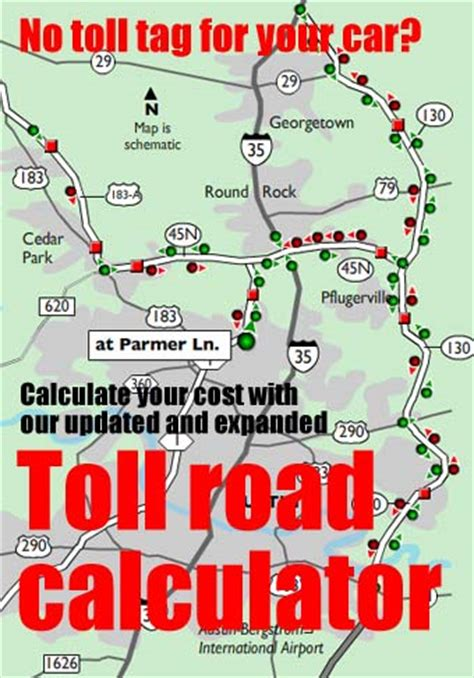 us toll roads map co seeks input tonight on financially linking 183a and