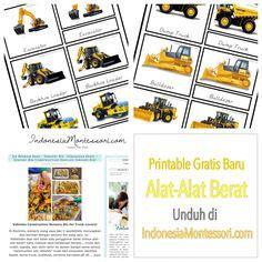 indonesia montessori printable batik indonesia worksheets for kids bing images kids