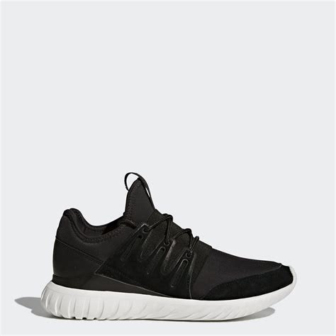 adidas tubular radial adidas tubular radial shoes black adidas uk
