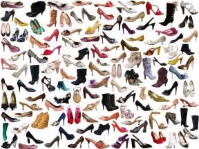 shopping for shoes top 5 shoe stores on reina kimeu