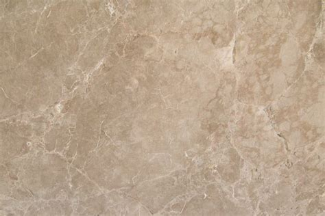 Project Stone Australia ? Products > Natural Stone