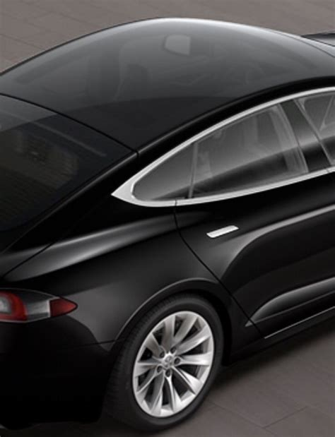 tesla add tesla likely to add solar power roofs to cars computerworld