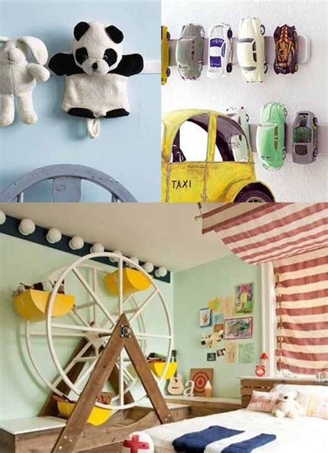 cool stuff for rooms 40 best stuff for the images on for activities for children and baby room