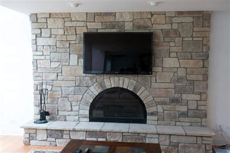 remodeling your two story fireplace north star stone cost of stone for fireplaces north star stone