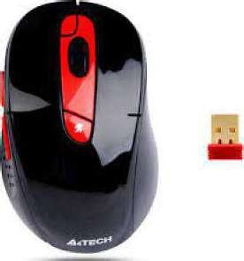 Mouse X7 Wireless a4tech g11 570hx zero delay rechargeable wireless mouse buy best price in uae dubai abu dhabi