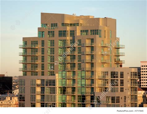 Luxury Apartments Downtown Residential Architecture Downtown Luxury Apartments
