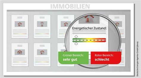Wert Einer Immobilie Berechnen 3405 by Gutachten Wie Sie Den Wert Einer Immobilie Ermitteln