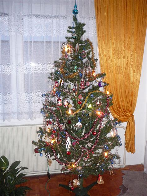 what to do with fake christmas trees artificial trees pictures photos