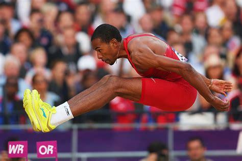 jump olympics usa names team for 2016 olympic news iaaf org