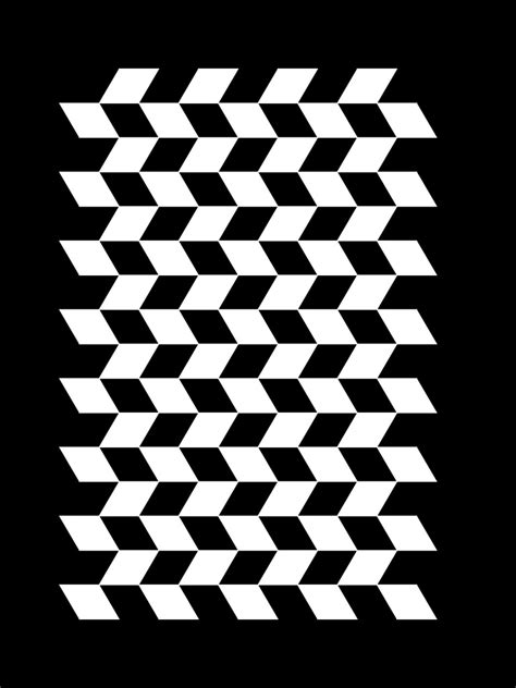 Zigzag Pattern - ClipArt Best Zig Zag Pattern Clipart