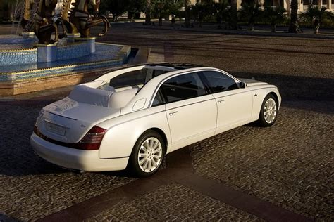 free online auto service manuals 2009 maybach landaulet windshield wipe control service manual repair manual 2009 maybach landaulet wheel drive service manual wheel bearing