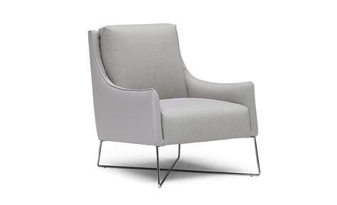 divani e divani pouf poltrona frau divani letti sedie di design e arredamento