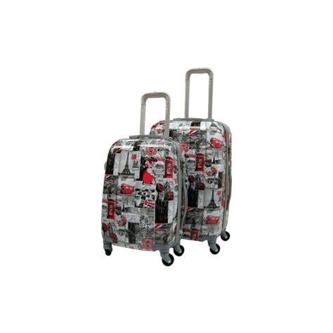 maletas de viaje para cabina de avion maletas de viaje peque 241 as maletas de cabina low cost
