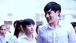 lee seung gi ugly duckling ugly duckling series thai drama dicas doramas