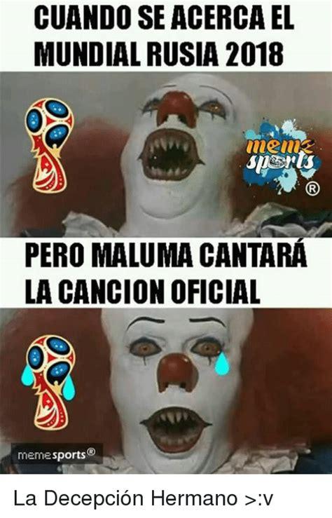 Memes Copa Do Mundo 2018 25 Best Memes About Rusia 2018 Rusia 2018 Memes