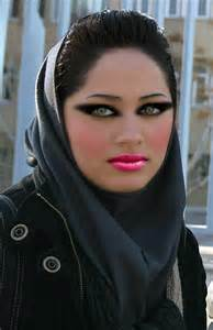 Iran picture persian girls
