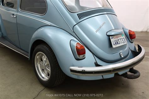 tiffany blue volkswagen 100 tiffany blue volkswagen beetle pin by henk pas