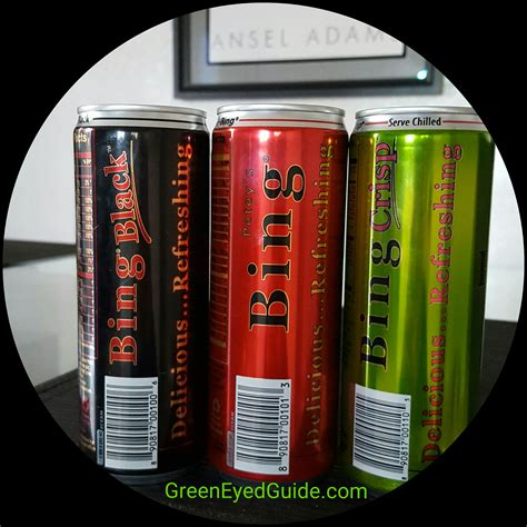 energy drink 2016 energy drink of the month oct 2016 crisp