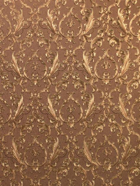 classic luxury wallpaper classic european luxury gold foil wallpaper 3d luxury