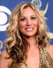 blondish brown hair color blond hair colors ideas 2014