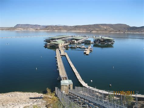 lake pleasant az boat rentals scorpion bay 45 boating lake pleasant scorpion bay marina eventupon