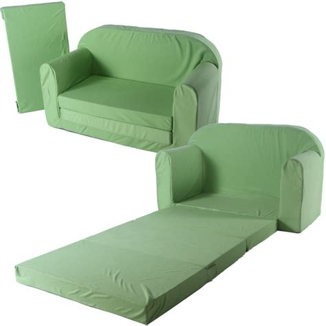ebay sofa workshop schlafsofa 100x172cm faltmatratze klappmatratze g 228 stebett