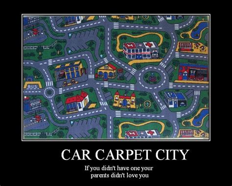 Car City Rug by Disney Releasing Race Track App For Physical Cars