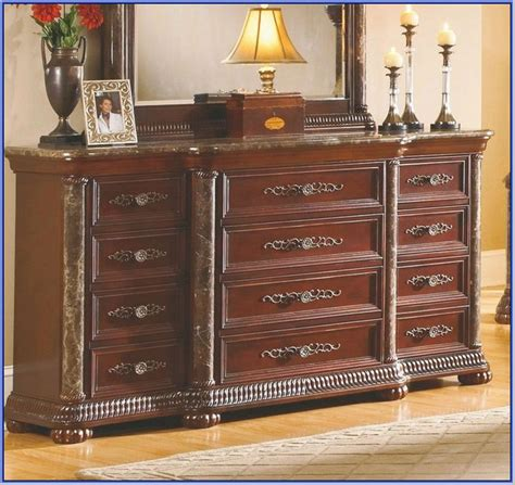 large bedroom dressers large bedroom dressers home design ideas