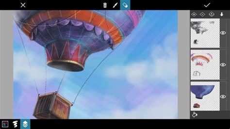 full version picsart picsart photo studio for windows 10 download