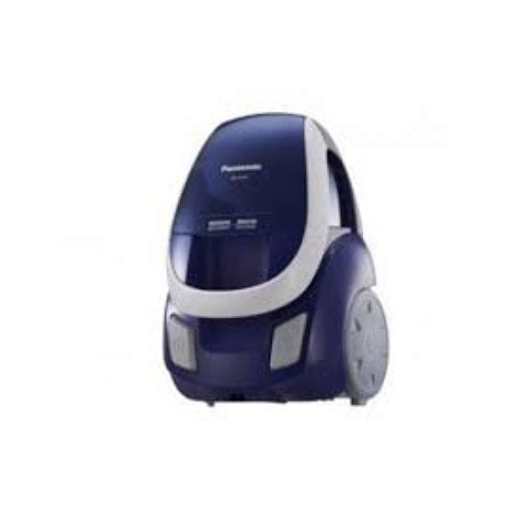 Vacuum Cleaner Panasonic Cocolo panasonic mc cl431 bagless vacuum cleaner cocolo 220 volts