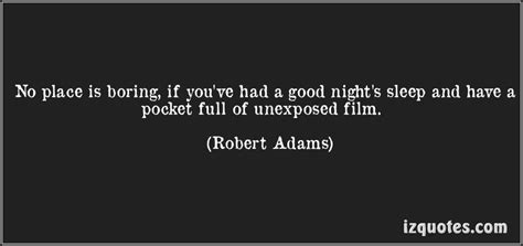 film quotes about sleep good night sleep quotes quotesgram