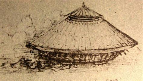 biography of leonardo da vinci and his inventions 8 designs of leonardo da vinci that have modern day