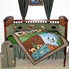 Cabin Crib Bedding Rustic Crib Bedding Cabin And Lodge Baby Themed