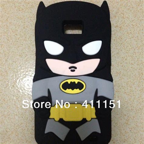 D292 Samsung J5 3d Iron Captain America Soft S C292 buy 3d batman iron superman soft silicone cover samsung galaxy