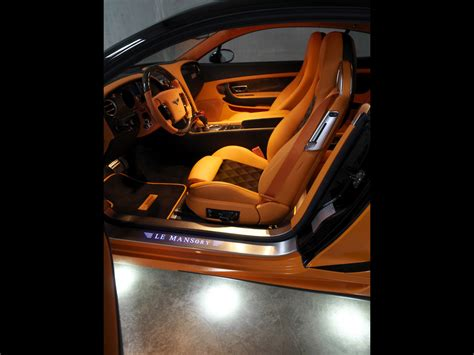 mansory bentley interior interior pics post em up