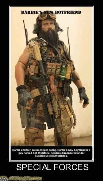 Special Forces Meme - funny special forces memes usa navy oh yea and the others p pinterest special forces