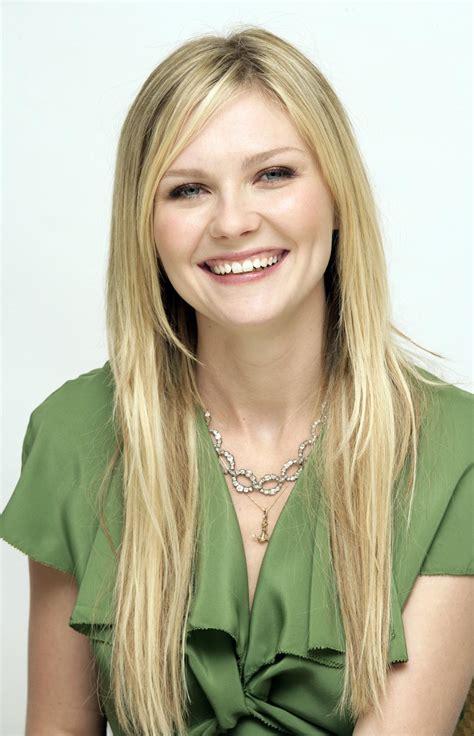 No More Actors For Kirsten by Kirsten Dunst Net Worth