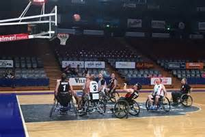 basketball world record adelaide thunder wheelchair basketball world record