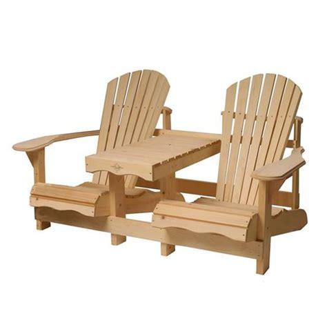 country comfort chairs country comfort chairs cgb cape cod gossip bench lowe s